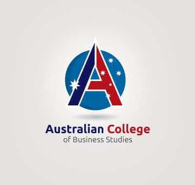 australian-college